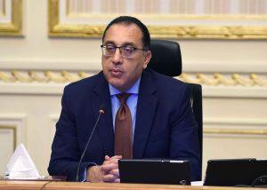 نص قرار رئيس الوزراء بشأن منظومة الفاتورة الإلكترونية